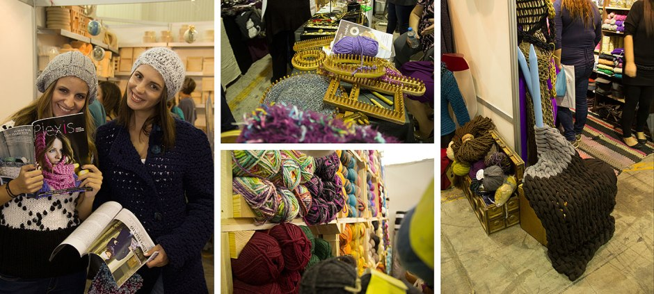 ilika-collage-knit(1)
