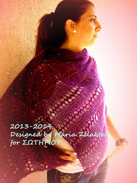 deep-purple3_medium2