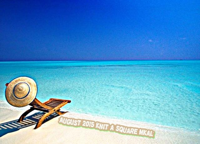 tropical-beach---beach-reads---free-download---redonline__landscape