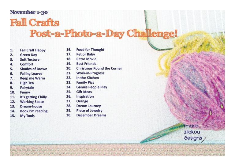 november_challenge_rav