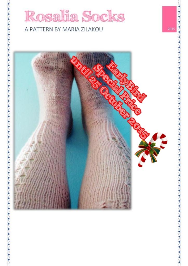 rosalia_socks_final