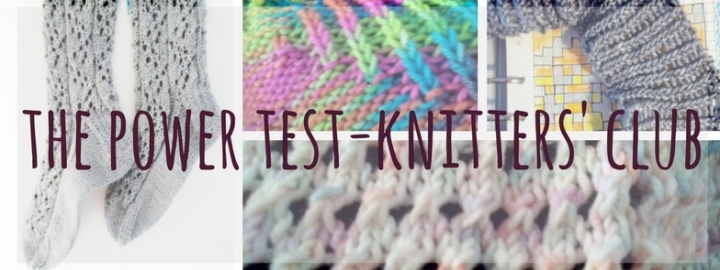 the-power-test-knitters-club