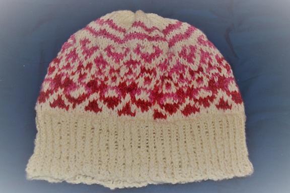 knitting_projects_004_medium2
