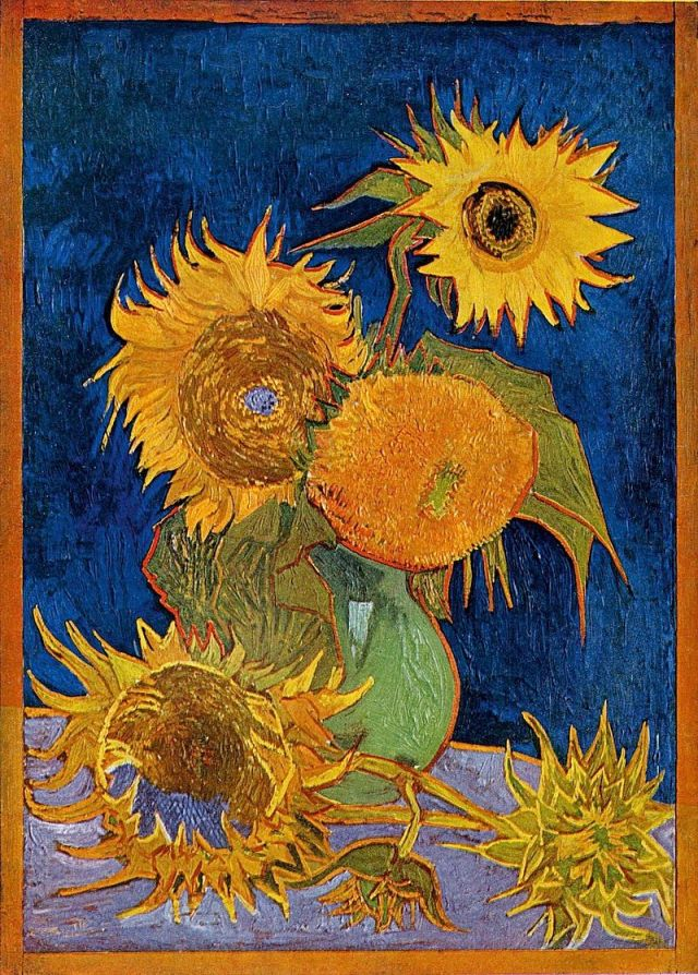 800px-six_sunflowers_1888